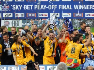 Southend Wembley 2015 171