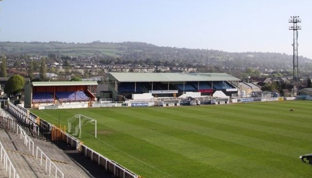 Transfer tales: the best and worst of Bath City