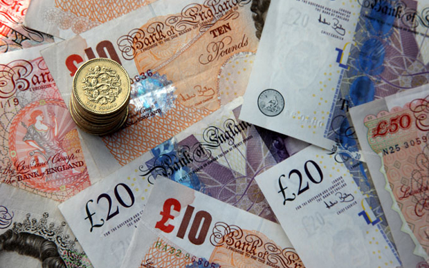 Premier League: 5 Money-saving tips for supporters