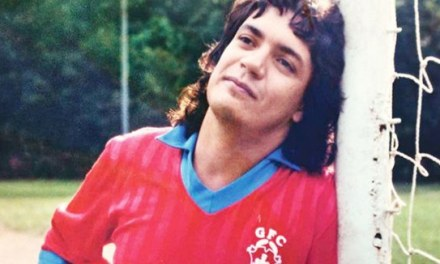 Carlos the Kaiser: Football's greatest charlatan