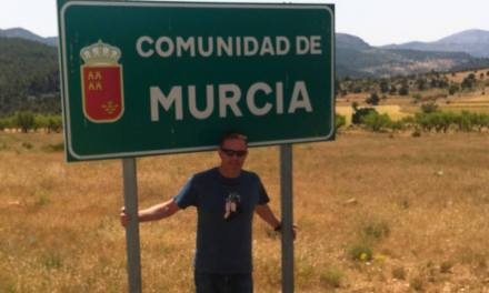 Book review: Homage to Murcia – A Season of Football Anarchy by Tony Higgins