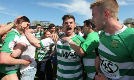 From Huish, to Hillsborough to Hartlepool – the ups and downs of Yeovil Town