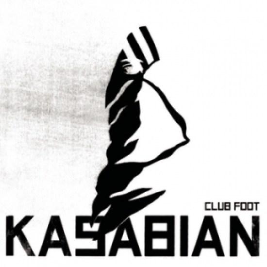 Club_foot