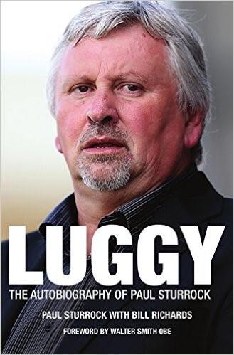 luggy