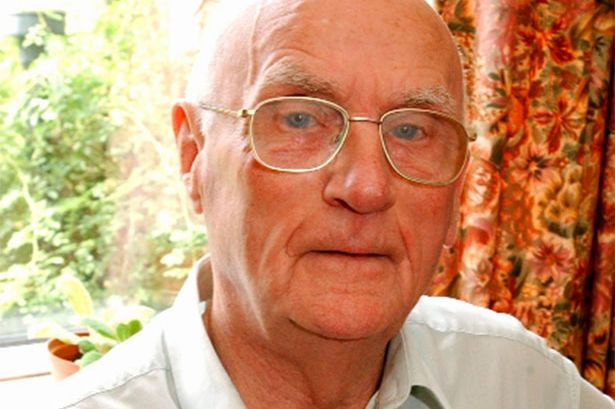 Image found here http://www.accringtonobserver.co.uk/news/local-news/man-who-saved-accrington-stanley-2511623