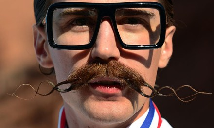 The hipster's guide to Euro 2016