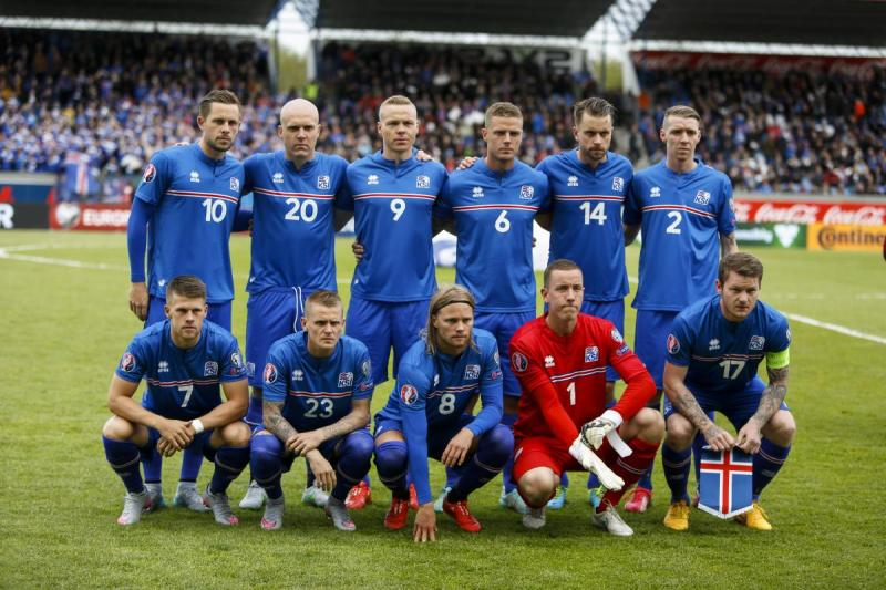 Image here http://icelandmag.visir.is/article/iceland-go-top-group-a-route-a-first-appearance-a-major-football-championship