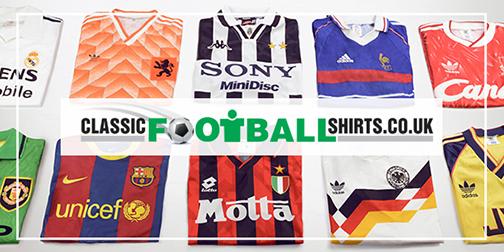 FB - World Shirt Banner 1