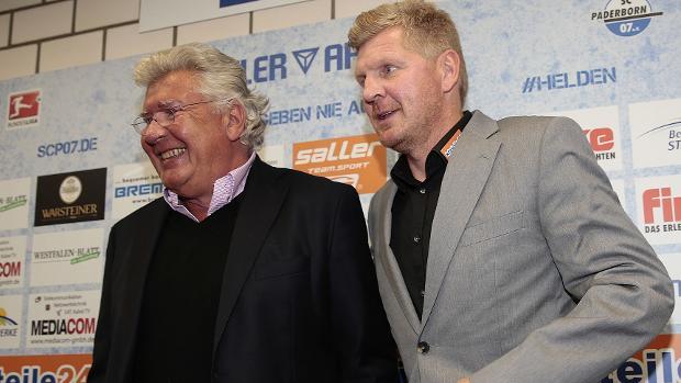 Image here http://www.n24.de/n24/Sport/Fussball/2-bundesliga/d/8016100/effenberg--finke-ultimatum--kein-problem-fuer-mich-.html