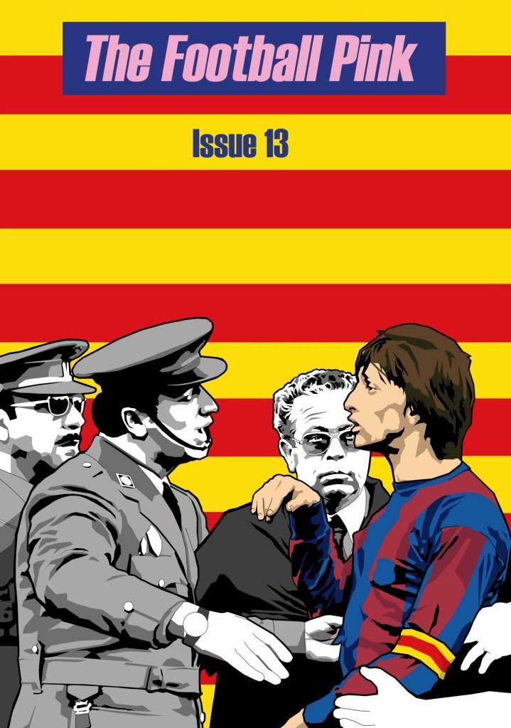 cover13pre