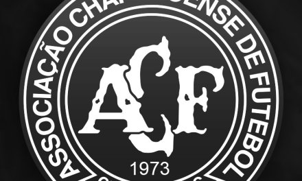 Chapecoense – the latest chapter in football's flight tragedies