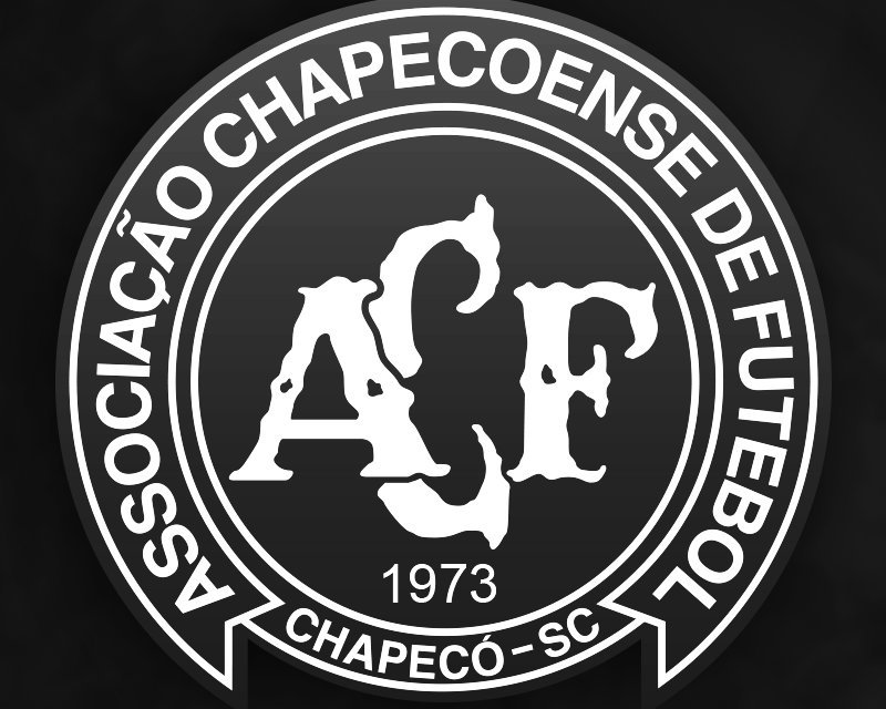 Chapecoense – the latest chapter in football's flight tragedies