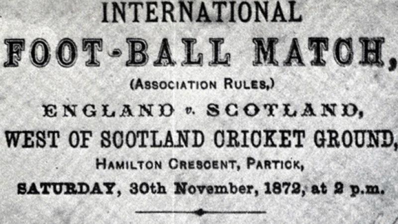 england_v_scotland_1872_ad