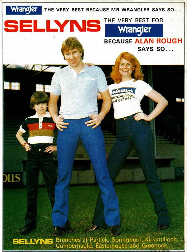 alan-rough-sellyns-wranglers