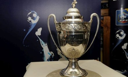 Coupe de France – a triumph of logistics and spirit