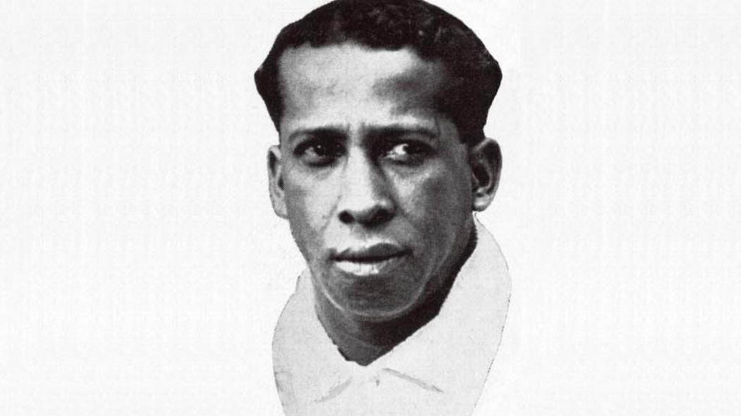The myth and magic of Jose Leandro Andrade