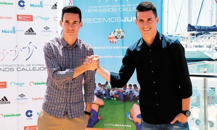 Twin brothers, different paths: the story of Juanmi and José Callejón