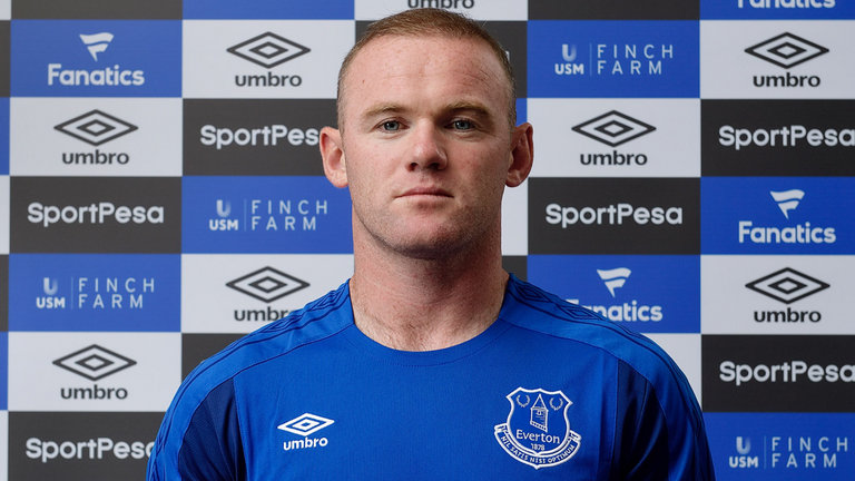 Everton: a story of incremental gains and the virtue of patience