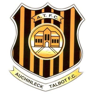 Auchinleck – Successville, Scotland