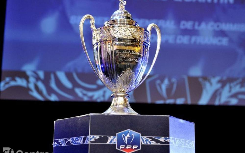 Coupe de France – a triumph of logistics and spirit
