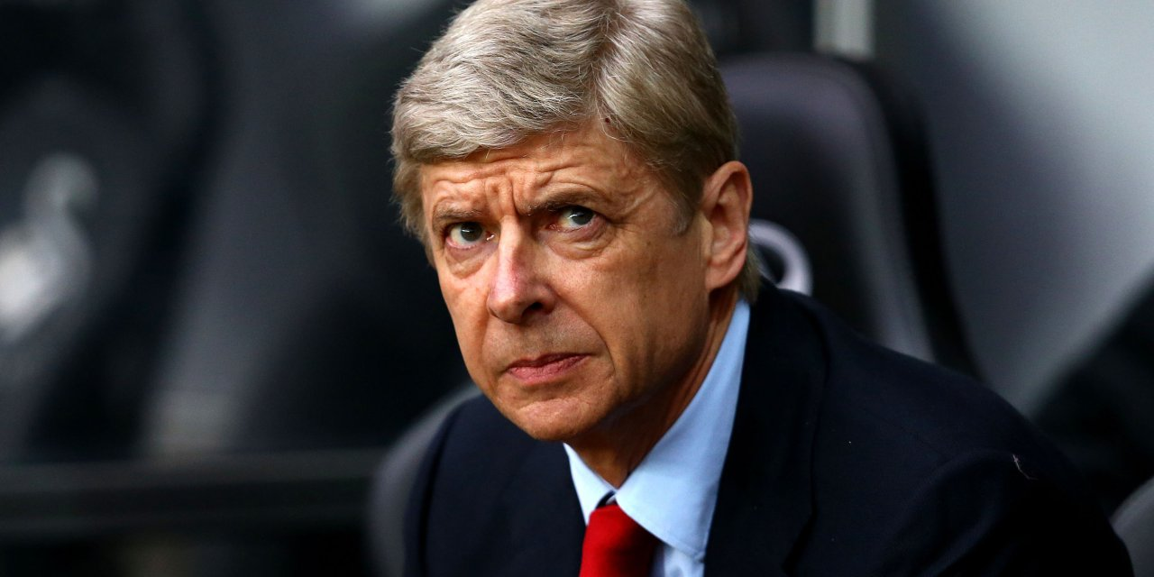 Arsène: The Scorsesean Tragic Hero