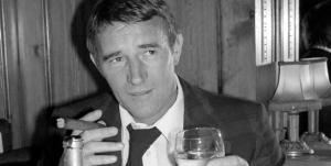 Malcolm Allison
