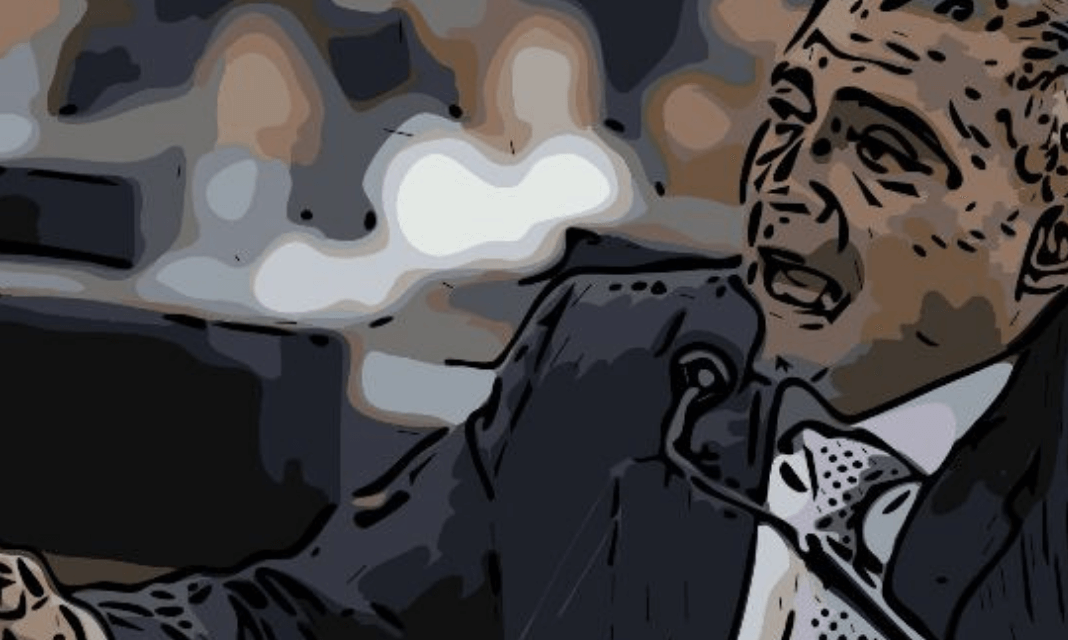 Romario #5: Record-breaking player to ground-breaking politician