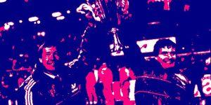European Cup Winners' Cup ECWC