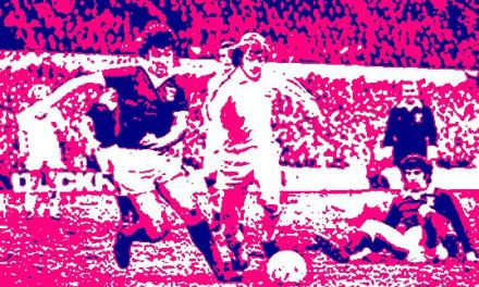 The 1970s: Chasing 'the Double' (Part Two)
