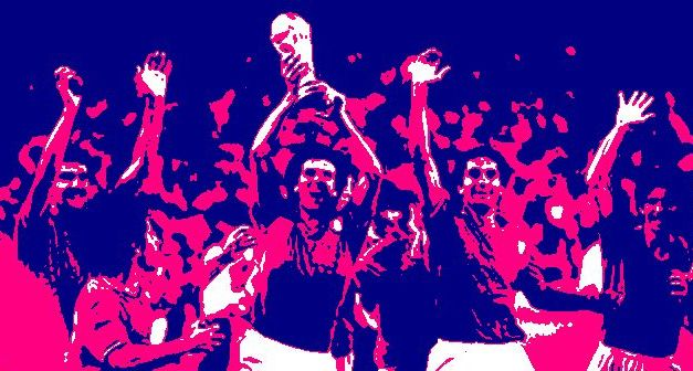 Italy at Espana '82: From Disarray to Nirvana in a Month (Part Three)