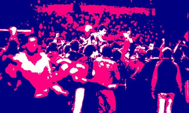 Man United vs Barca: The 1984 Cup winners' Cup comeback