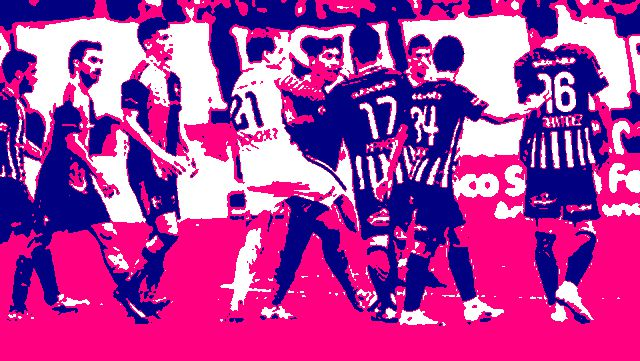 Argentine football rivalries (Part One): Clasico Rosarino