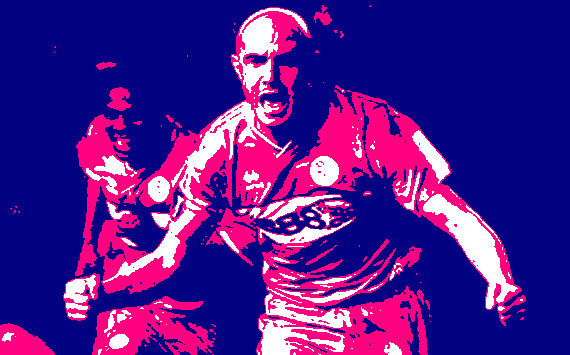 Middlesbrough 2006: From tears and tossed tickets to an extraordinary European adventure