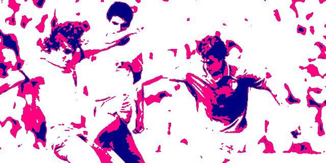 Isolation Rewatch- Italy v Brazil 1982
