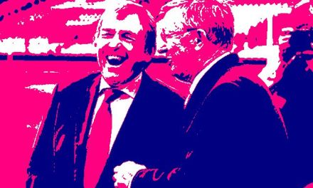 Kenny v Fergie: A Footballing Feud? (Part Two)