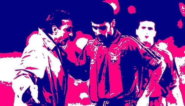 Innovative, rebellious, and revolutionary: The making and the legacy of Johan Cruyff's 'Dream Team'