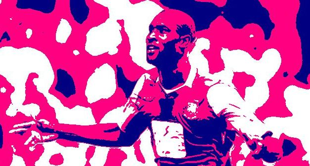 Sex, Drugs and Carlton Cole: In praise of the former West Ham striker