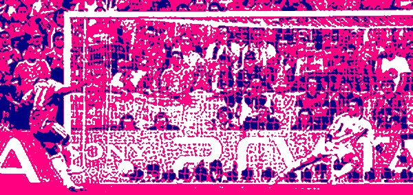 2012 Champions League final: Bayern Munich vs. Chelsea revisited