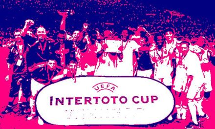 The Intertoto Cup: Snubbed by some; embraced by Zidane, Arshavin and Juventus