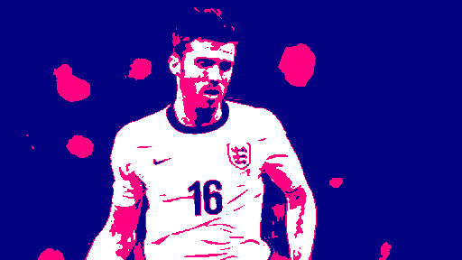 The Carrick regret: How England ignored the key to unlock the 'Golden Generation'