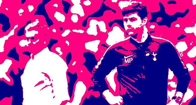 Mauricio Pochettino: Was it really the end of the road?
