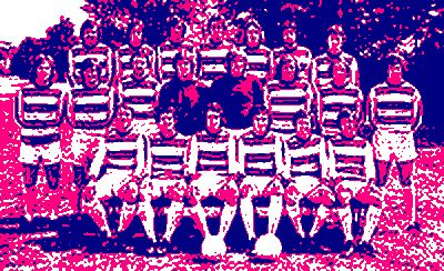 Fourteen minutes from glory: QPR's 1975-76 title struggle with Liverpool (Part One)