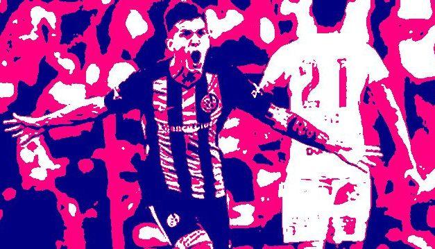 Argentinian football rivalries (Part Three): Clásico de Barrio