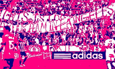 Chivas USA: The MLS franchise that was doomed to fail