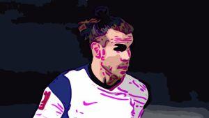 Jose Mourinho Hide and Seek