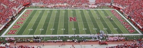 Nebraska field2