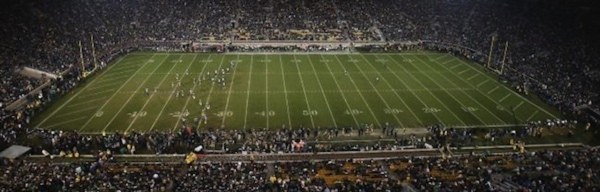 Notre Dame field2