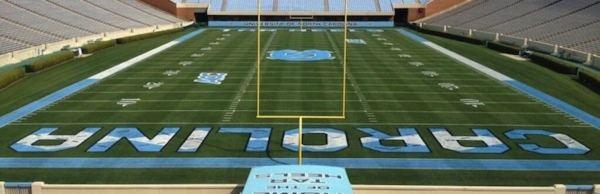 UNC field2