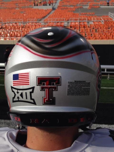 Texas Tech 3