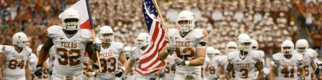 TexasBanner